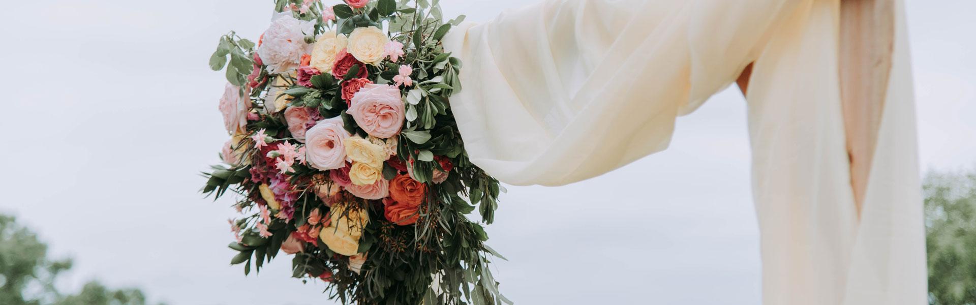 bodas originales en teruel