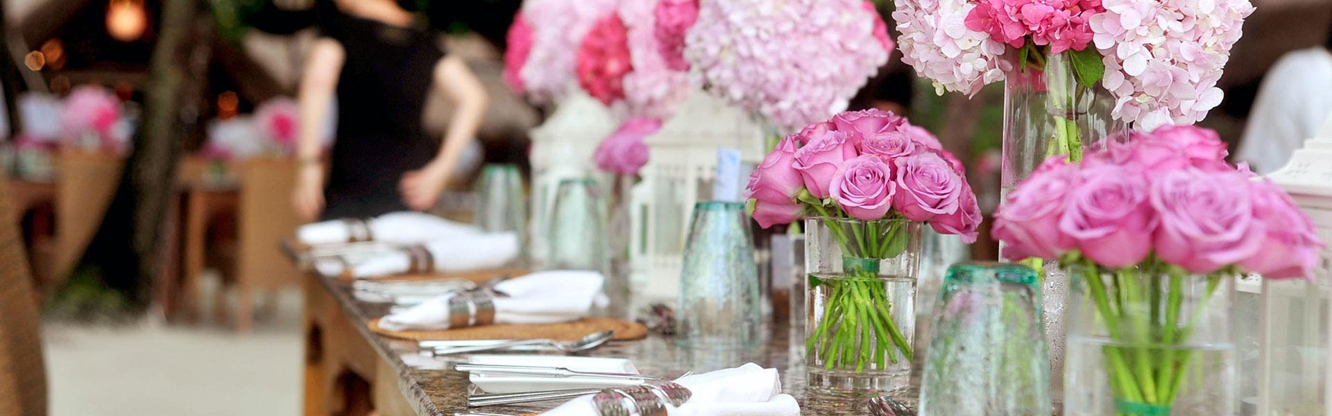 lugares con encanto para bodas