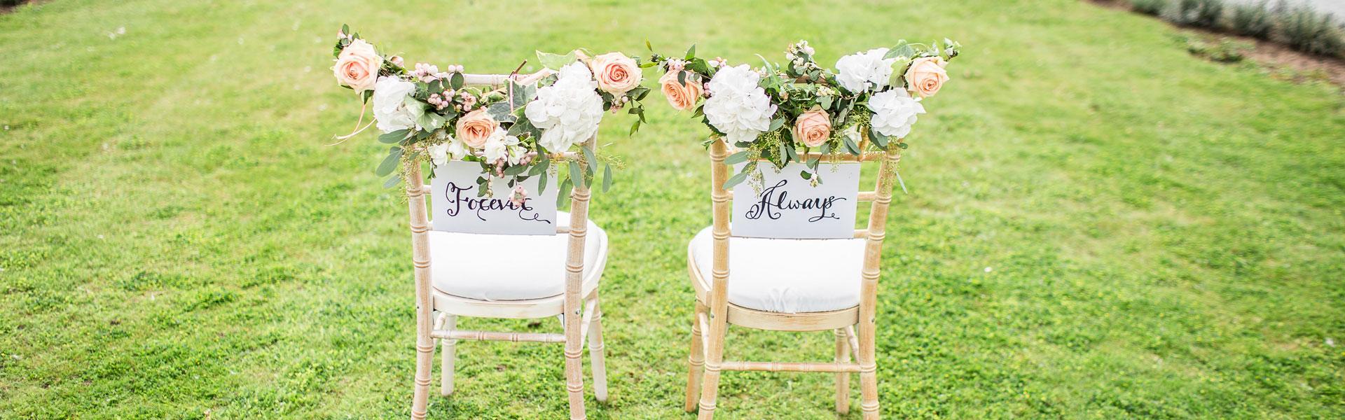 masias para bodas alojamiento