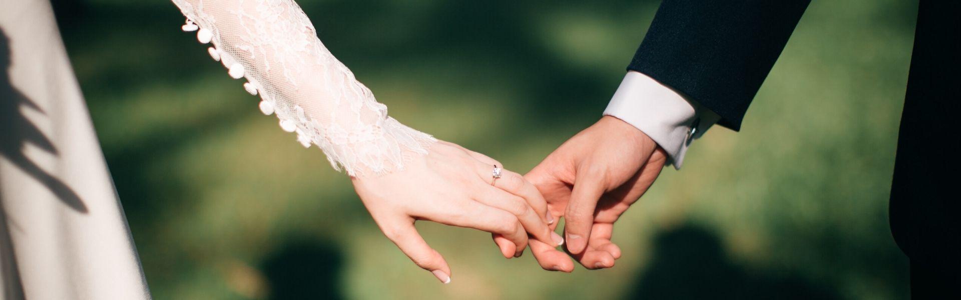 Idea boda. Vive un día mágico