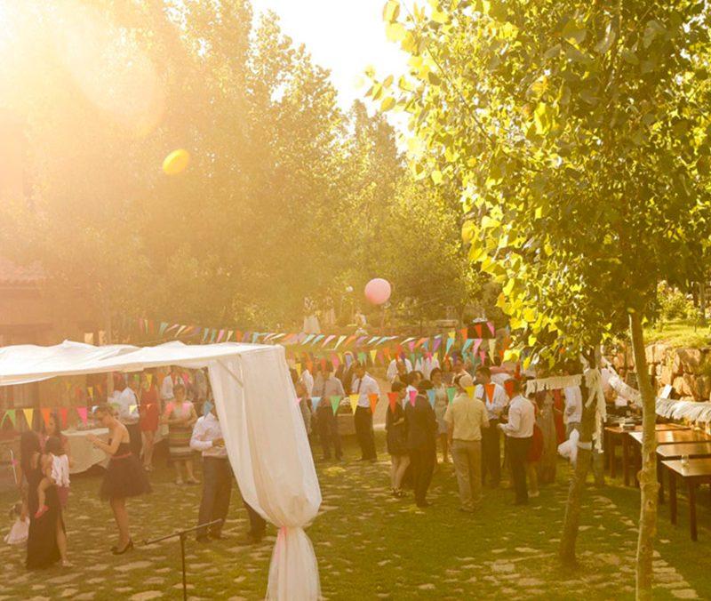 celebraciones-orilla-del-mijares